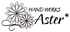 HandWorks ASTER*